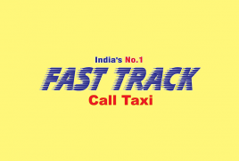 Fasttrack Calltaxi Casestudy