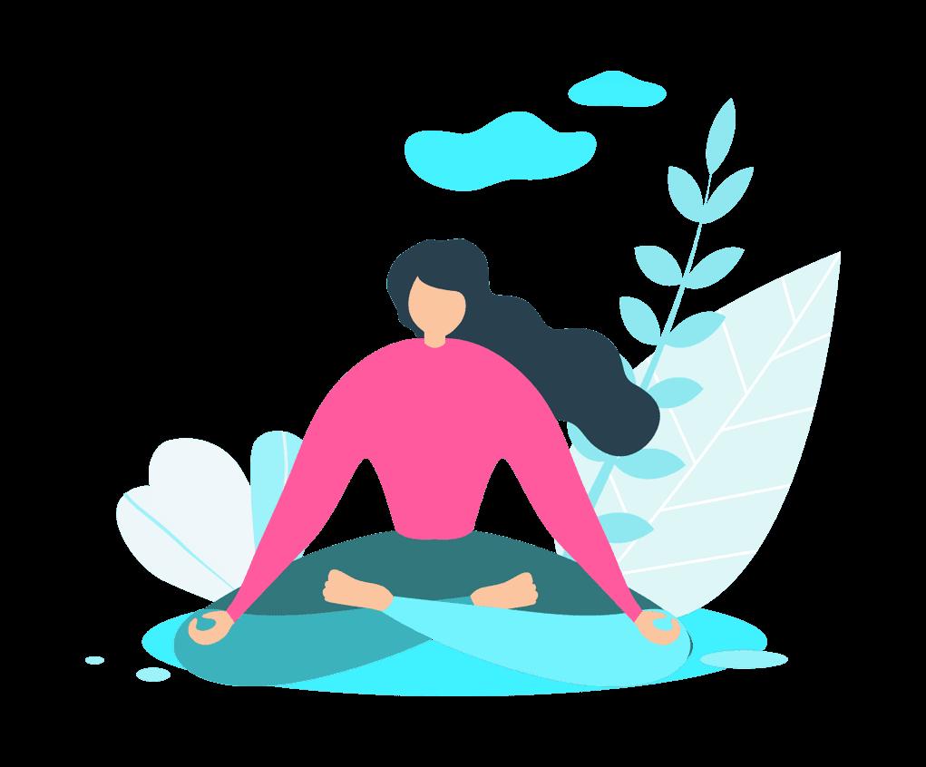 hr yoga